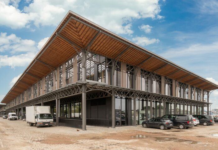 Interieurarchitectuur-Kantoorinrichting-Totaalinrichting-Interieur-Design-Triangle-Factory-2