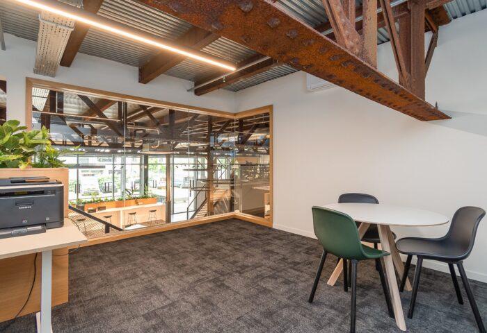 Interieurarchitectuur-Kantoorinrichting-Totaalinrichting-Interieur-Design-Triangle-Factory-20