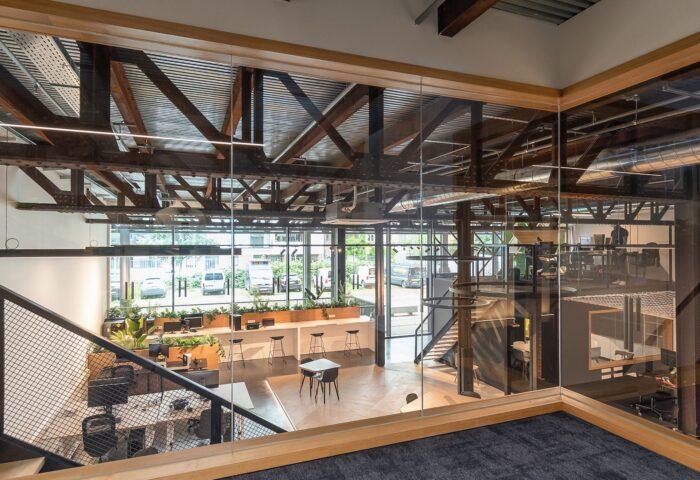 Interieurarchitectuur-Kantoorinrichting-Totaalinrichting-Interieur-Design-Triangle-Factory-21
