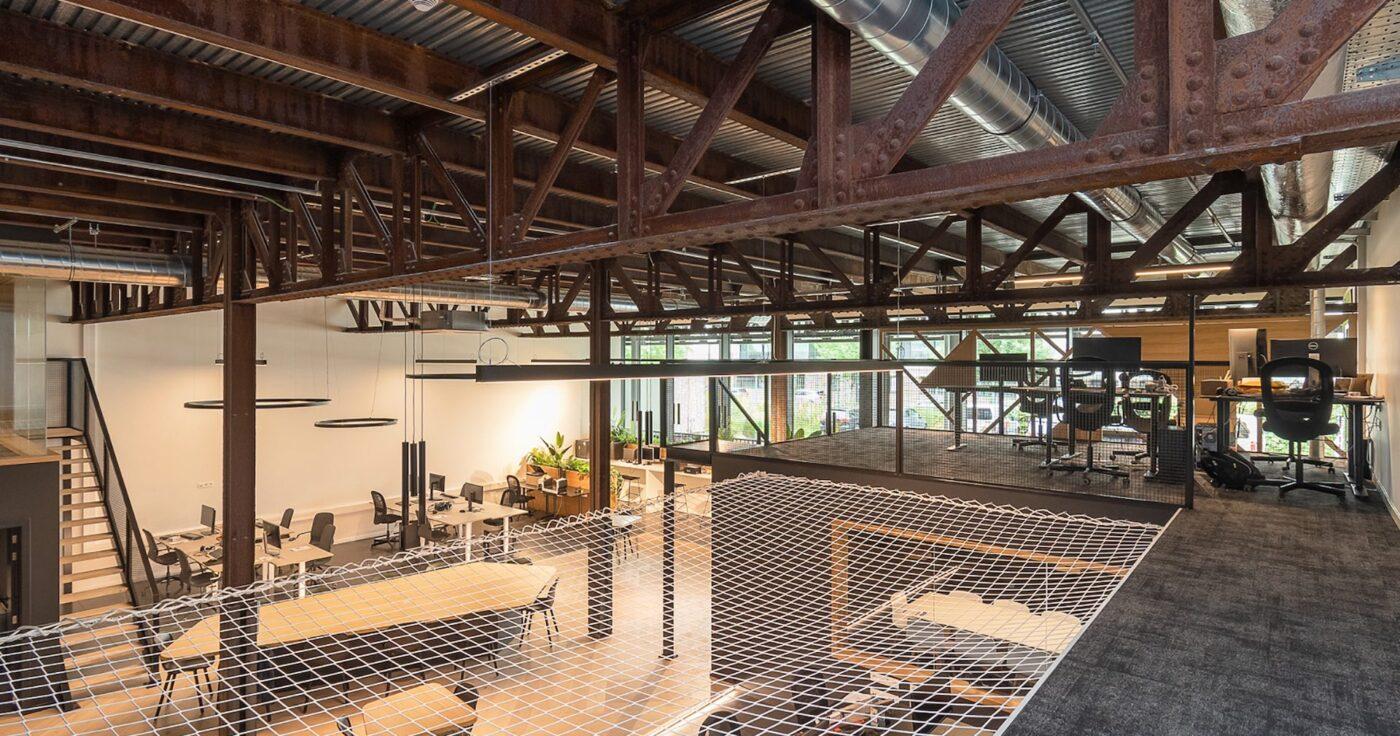 Interieurarchitectuur-Kantoorinrichting-Totaalinrichting-Interieur-Design-Triangle-Factory-22