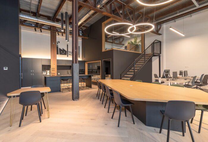 Interieurarchitectuur-Kantoorinrichting-Totaalinrichting-Interieur-Design-Triangle-Factory-6