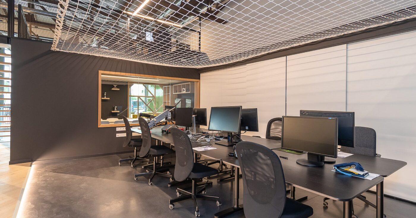 Interieurarchitectuur-Kantoorinrichting-Totaalinrichting-Interieur-Design-Triangle-Factory-7
