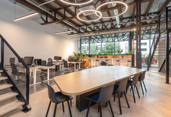 Interieurarchitectuur-Kantoorinrichting-Totaalinrichting-Interieur-Design-Triangle-Factory-8